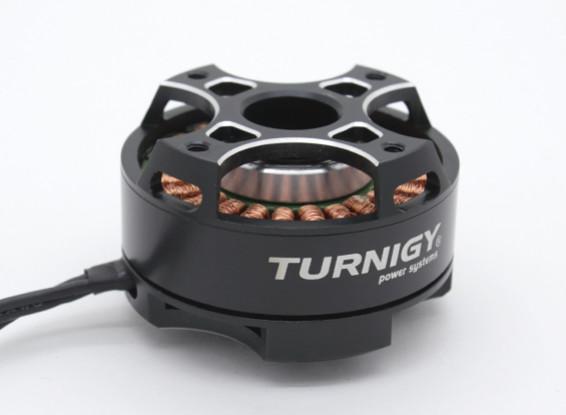Turnigy 4008 del giunto cardanico del motore per Sony NEX5N (400 ~ 800g) Dimensione Telecamere