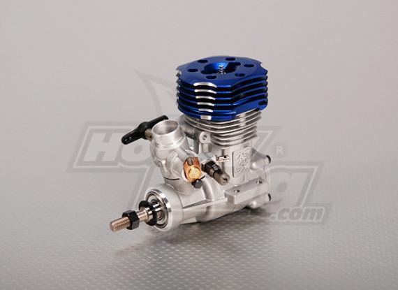 Motore OS Max 50SX-H Ringed Hyper Heli