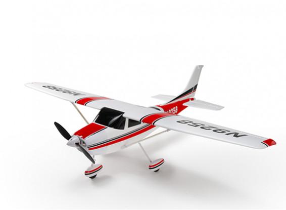 182 Light Aircraft EPO 1.410 millimetri (PNF)