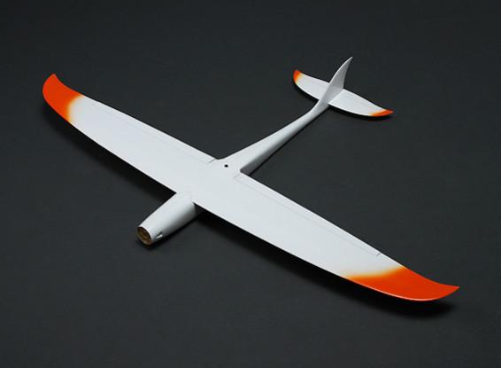 ESP Mini Pilone Racer Composite 835 millimetri (ARF)