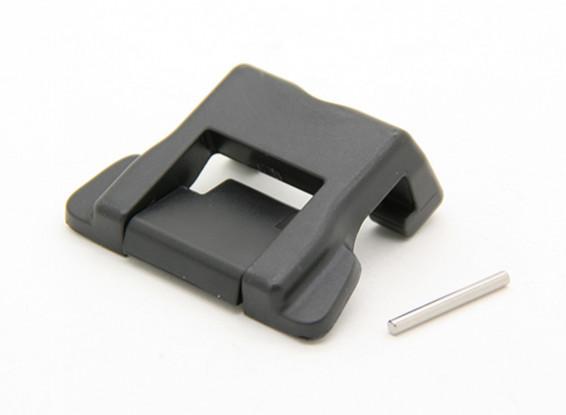 Walkera QR X800 FPV GPS QuadCopter - Motore braccio di blocco Block
