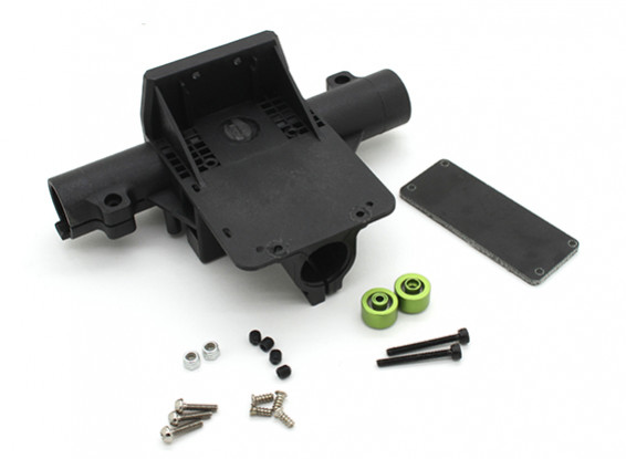 Assault Reaper 500 - Boom anteriore Block Assembly (REAPER500-Z-08)