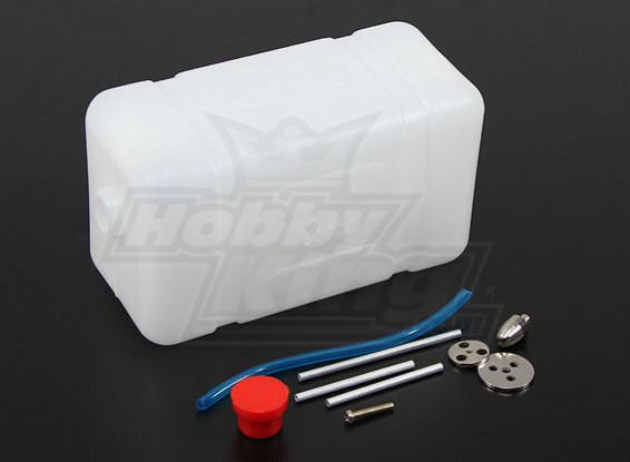Serbatoio carburante 800cc (80cc ~ 100cc motore a gas)
