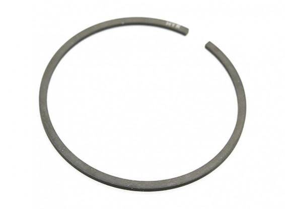 Pistone Ring per TorqPro TP70-FS (4 tempi di ciclo) del motore a gas