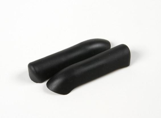 Paraurti anteriore (PK2)