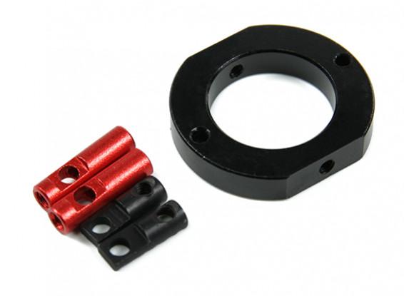 Jumper 218 Kit Pro FPV Camera Mount
