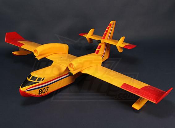 CL-415 Canadair 1.390 millimetri (ARF)