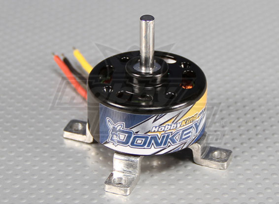 Dipartimento Funzione Pubblica Donkey ST3508-730kv motore brushless