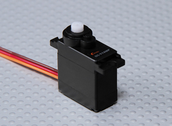1.8kg Corona DS-918MP Digital Servo / 0.06sec / 9g