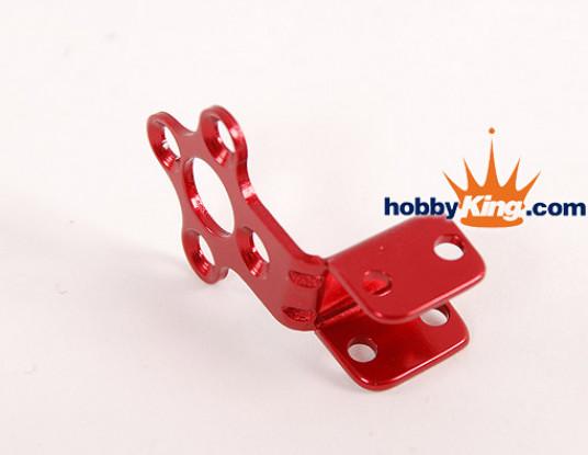 Stick montare 10 millimetri bastone / peso 3g