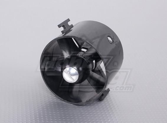 T-50 canalizzata Fan (70MM)