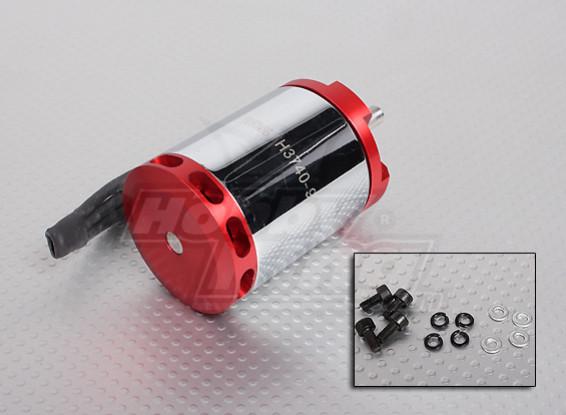 Turnigy 600 H37404 Brushless Outrunner 910kv