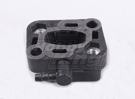 Pompa acqua carburatore Intake
