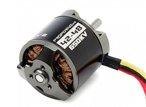 PROPDRIVE-v2-4248-650KV-Brushless-Outrunner-Motor-9192000339-1