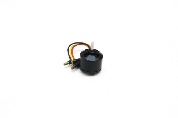 Ranger-1600Phoenix-1600-2211-1400kv-motor-9043000093-0
