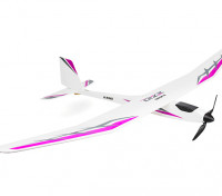 EZIO-glider-plane-1500ep-side