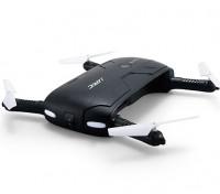 selfie-drone-elfie-main
