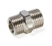 air-connector-bd-A6