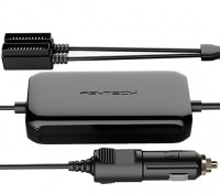 PGY TECH DJI Mavic Pro Drone - Car Charger