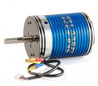 Turnigy SK8 6374-149KV Sensored Brushless Motor (14P)