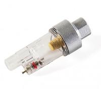"DU-601 Mini Filter and Moisture Trap 1/8""BSP"