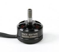 DYS SE2205-2300KV albero cavo Race Edition (CCW)