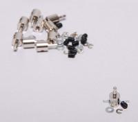 Linkage Stopper D2.1mm (10sets)