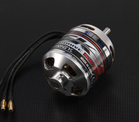 Turnigy Aerodrive SK3 - 5055-280kv Brushless Outrunner Motor