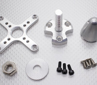 Pack di accessori 63 Series Motors