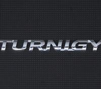 Turnigy Badge (autoadesivo)