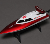 Serpente 2 Mini V-Hull barca di corsa 360 millimetri (RTR)