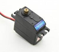 Turnigy TGY-S311 180 ° Digital Robot Servo 3.8kg / 0.12sec / 27g