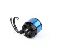 KEDA 28-30 920KV Brushless Outrunner