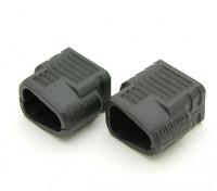 Turnigy BigGrips connettore Adattatori T-Plug Maschio / Femmina (6 insiemi / bag)