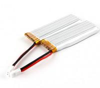 WLToys V977 Power Star - batteria (2pcs / bag)