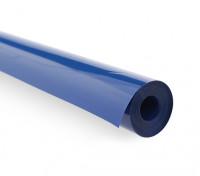 Covering Film Sea-Blu fisso (5MTR) 108