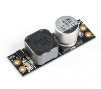 LC Power Filter-1.7A