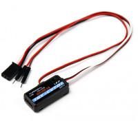 Turnigy TGY-CVT01 sensore di tensione