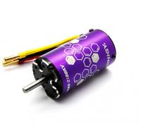 Turnigy XK-3665 2100KV Brushless Inrunner