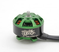 Multistar Elite 2306-2150KV 'MINI MONSTER' Quad Racing (CCW)