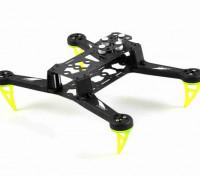 Kit Telaio Spedix S250Q FPV corsa