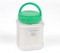ESUN Polymorph mano modellabile plastica (1000g bottiglia)
