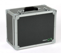 Custodia Heavy Duty MultiStar per DJI Phantom 3