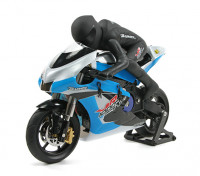 BSR corsa 1000R 1/10 On-Road Racing Moto ARR