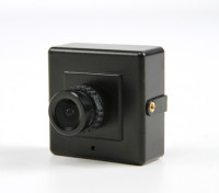 RunCam PZ0420H-L28-N FPV telecamera NTSC