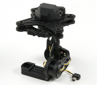 HMG MA3D 3 assi brushless giunto cardanico per la macchina fotografica Mobius