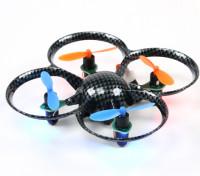 Dipartimento Funzione Micro Quadcopter Drone