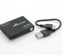 Zaino Boscam BOS G20 5.8GHz video trasmettitore per GoPro3 / 4