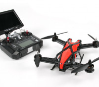 Longing LY-250 FPV Drone (Modalità 2) (RTF)