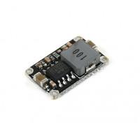 Diatone Tyrant 180 e 215 Mini V2 BEC Board / 12V 2A